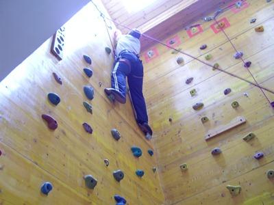 plezanje2