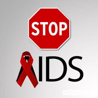 Svetovni dan boja proti AIDS-u