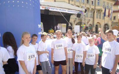 5. UNESCOV ASP tek mladih